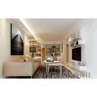 卧室装修设计效果图 装修公司设计 房屋装修设计效果图