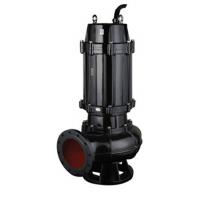 水处理潜水排污泵200WQ250-11-15上海点泉泵业有限公司