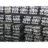 云南昆明矿工钢批发市场