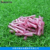 Hanrro牌BHT1红色热缩防水中间接头 0.5-1.5mm2