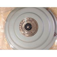 供应 压力释放阀 压力释放阀YSF9-55/130KJTHB 价格