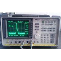 供应安捷伦Agilent8591E频谱分析仪HP8591E 9KHz-1.8GHz可出租
