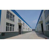 诚信钢结构(图)|海南钢结构厂房制作|钢结构厂房
