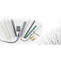 用于的pvc无毒玩具粒料不含邻苯二甲酸,pvc无毒玩具粒料