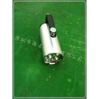 海洋王手提式防爆探照灯RJW7102防爆探照灯