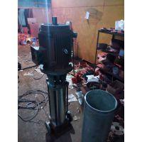 室内消火栓泵XBD6/38.3-125-250B厂家底价格