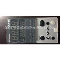 供应YAMATAKE/山武SDC25智能温度控制调节器