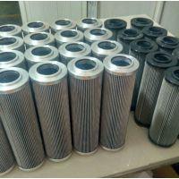 供应大生高压油滤芯 P-LND-04-40U