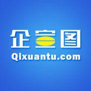 郑州企宣图广告设计
