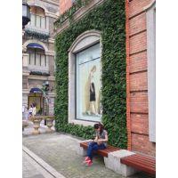 天门植物墙、武汉植物墙价格、植物墙加盟