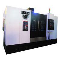 厂家直销供应台群立式加工中心T-13 高精度电脑锣价格优惠