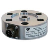 ?BD-DCVTC4英国PCM拉压传感器