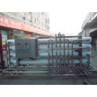 供应惠源HY-1000集成电路半导体光电子器件生产清洗用超纯水设备