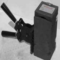 沧州热熔焊接磨具的用途|河北品牌好的热熔焊接磨具公司-手机:15226760455