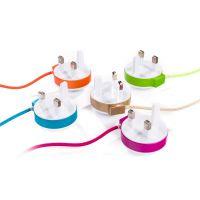 手机充电器厂家定制生产优质充电器,提供批发价格!