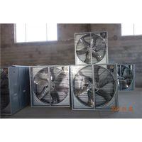 供应服装厂车间专用通风降温设备优质风机厂家18765101456