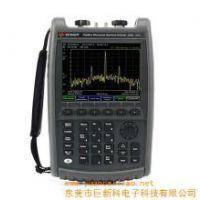 热力推荐N9960A安捷伦N9960A频谱分析仪N9960A价格及图片