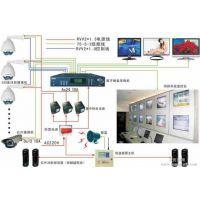 江川路IT外包公司,北松公路监控安装,摄像头安装,南乐路服务器搭建,机房整理搬迁,网络设备维护公司