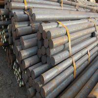 钢厂供应28Cr4调质合金结构钢棒 规格齐全 正品保证
