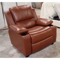 私人影院沙发扶手置水杯/私人影院沙发品牌商家