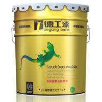氟碳漆不错的油漆涂料加盟/优选品牌内墙油漆涂料排名免费招商