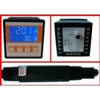 供应硬度在线检测仪,在线检测水硬度,水硬度检测仪器仪表 硬度检测仪