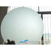 蒙砂玻璃,喷砂玻璃,高耐热蒙砂玻璃加工厂东莞美迪玻璃制品