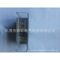 海燕 多用途接线端子接线盒FJ6/JTS2