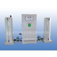 全自动小型污水处理设备价格供应