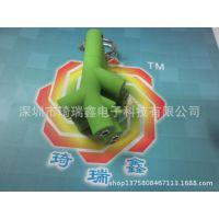 深圳龙岗一分三树枝形音乐分享器、一分三耳机分配器厂家批发供应