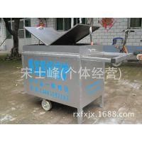 供应FX90型烧饼烤炉 油酥烧饼炉 火烧炉