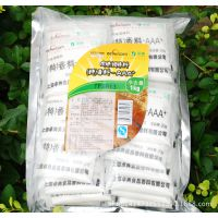 卓典特香料AAA+8823 增香粉 卤味 烧烤 火锅香料