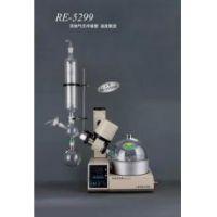 RE-5299 旋转蒸发器、旋蒸仪、蒸发仪、旋转蒸发仪