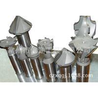 焊接立铣刀  各式焊接刀具 定制各式焊接刀具