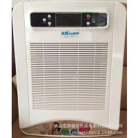 厂家直销 跑江湖新产品 先邦净化器 多功能家用负离子空气净化器