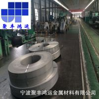 大量直销65Mn弹簧钢,65Mn弹簧钢硬度,65Mn弹簧钢价格,65Mn弹簧钢厂家,65Mn化学成分