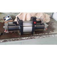 氧气增压泵 专业氧气增压 氧气灌装泵