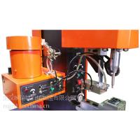 埃瑞特/IRIVET工具箱铆钉机,箱包铆钉机,拉杆箱铆钉机