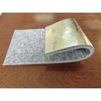 厂家出售 下水管隔音棉 排水管道隔音棉 卫生间隔音材料