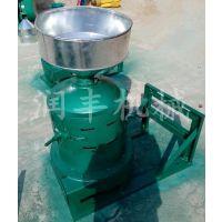 粮油机械加工碾米机 沅陵县水稻碾米机 润丰机械供应多功能打米机