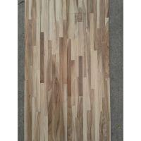 九拼实木地板