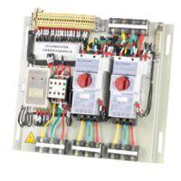 创臻自藕减压起动器型控制与保护开关电器