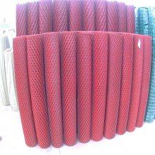 厂家直销菱形钢板网 钢板网拉伸板网 钢笆网片