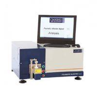 唐山光谱仪 台式光谱仪 FMX 台式全谱直读光谱仪