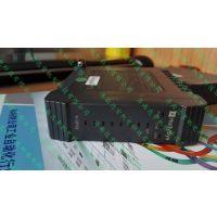K-DP02-B.1.2和利时DP Y LINK网桥通讯模块