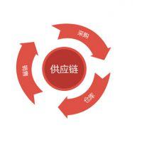 中山用友T6企业管理系统T6 产品线 供应链管理软件 财务用友管理软件