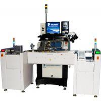 PALOMAR 8000i 全自动焊线机/植球机