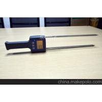 思普特 棉花水分测定仪 型号:LM61-330782