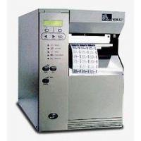 东莞斑马Zebra 105SL 300点条码打印机