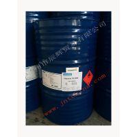 羟基丙烯酸树脂FS-2050,热固性丙烯酸树脂